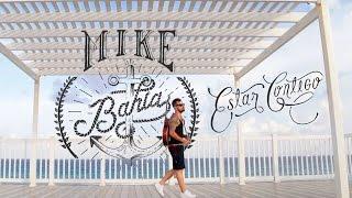 Download Mike Bahía - Estar Contigo l Video Oficial ® Mp3 and Videos