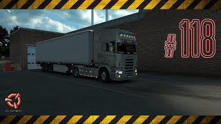 Euro Truck Simulator 2 DLC - nie taka znów królowa.