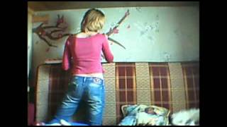 Попытка нарисовать сакуру)(, 2011-03-04T14:59:49.000Z)