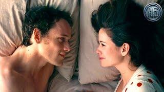 Фильм «Последние любовники» — Русский трейлер [2019]
