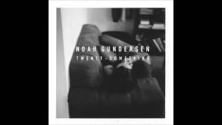 Noah Gundersen Smells Like Teen Spirit