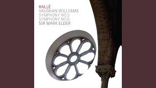 Symphony No. 5 in D Major: I. Preludio