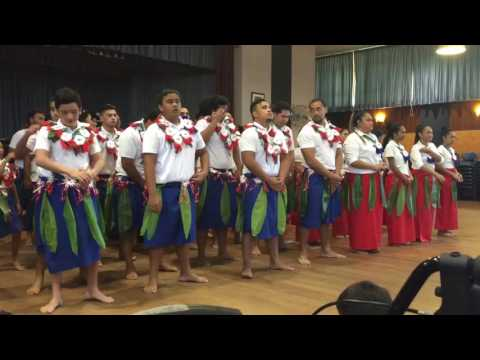 Rotuma Day SYDNEY 2016