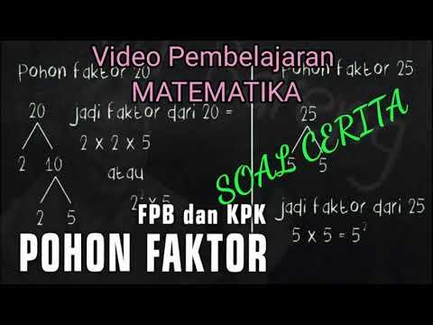 video-pembelajaran-matematika-kls-4,-soal-cerita-kpk-&-fpb
