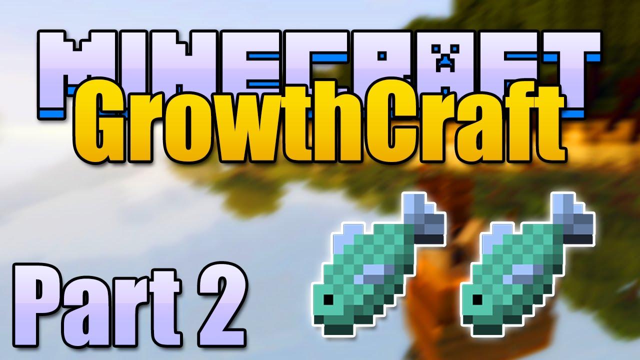 Minecraft Growthcraft Bees