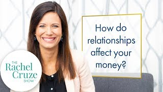 Money Mistakes That Can Ruin Your Relationships!