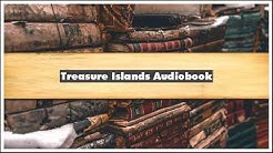 Nicholas Shaxson Treasure Islands Part 01 Audiobook
