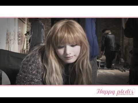 [MV] AFTERSCHOOL - Love Love Love Ver.2