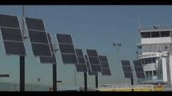 Solar Energy in Spring Valley, California by Suntrek Industries