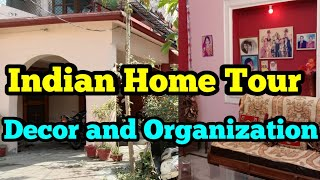 Home Tour Part 1,Indian Home Tour, Organized,Simple decorated home tour,anvesha,s creativity