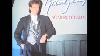 Gerard Joling - No More Boleros