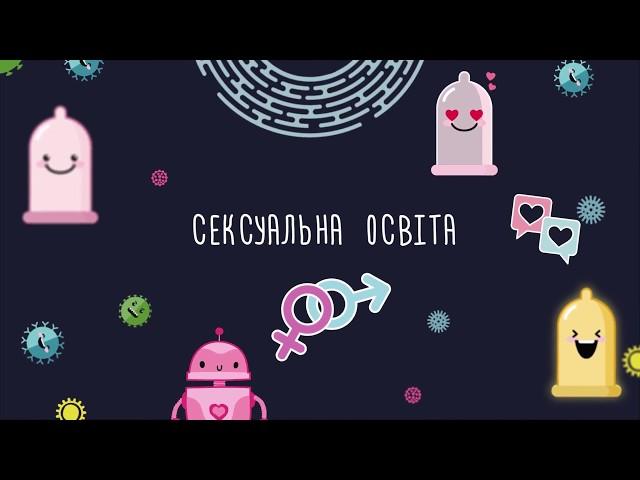 pornuha-pdltkv-onlayn