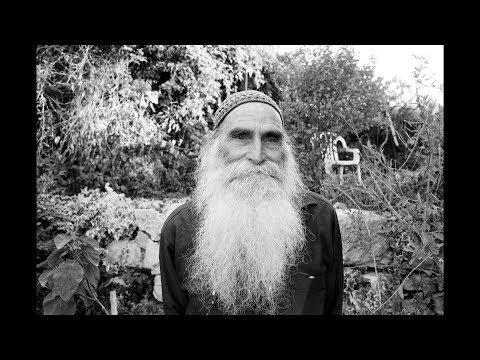 Portraits In Faith: Israel Horovitz