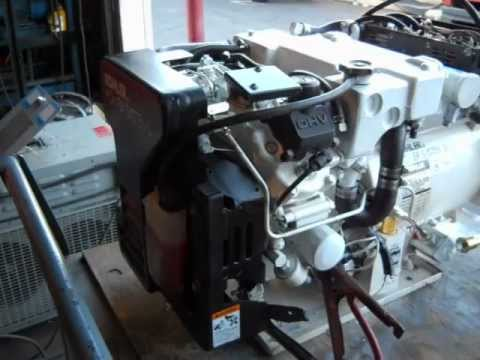 Gdrz25khe moreover Beza Oil Pump Dan Piston Oil Ring moreover 925416 further Portable Generator Engine Wiring Diagram further Watch. on kohler marine generator parts diagram