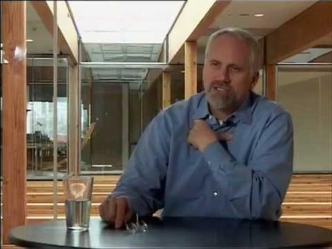 """McWorld : la culture des marques"" un film de Martin Meissonnier"