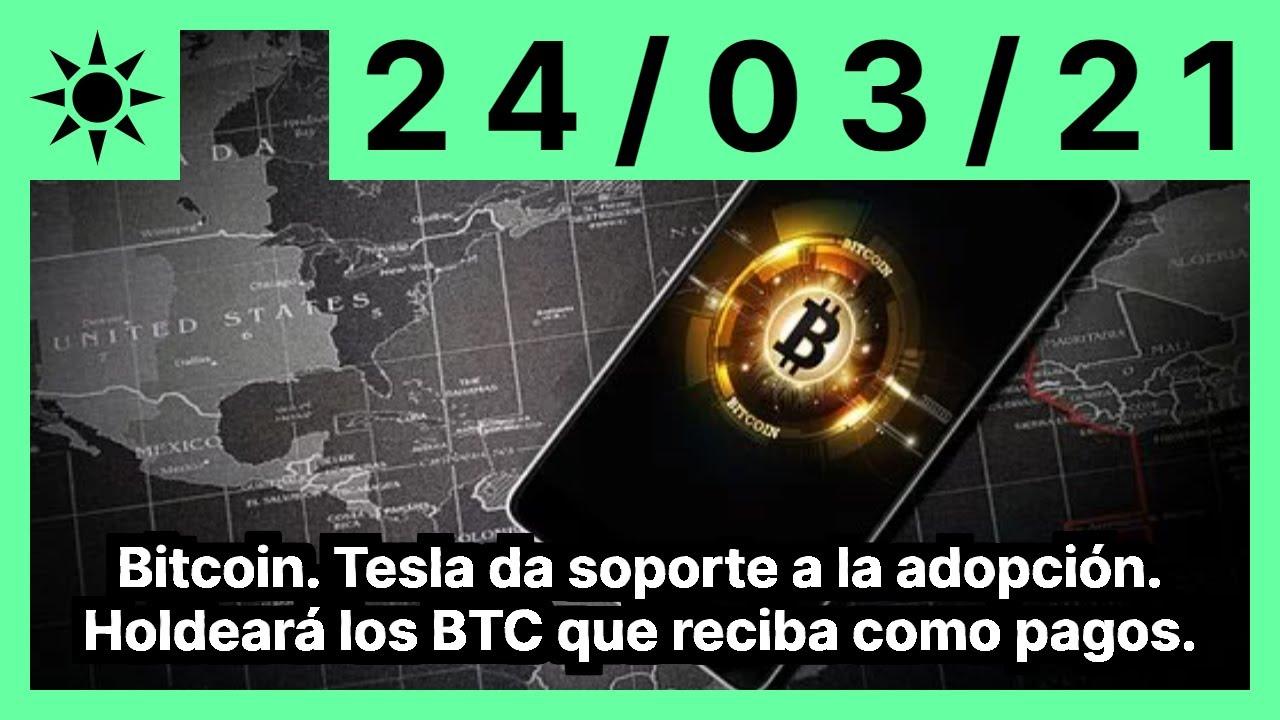 da btc care este cea mai bună aplicație de tranzacționare bitcoin