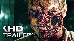 OPERATION: OVERLORD Trailer German Deutsch (2018)