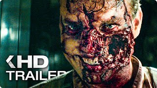 OPERATION: OVERLORD Trailer German Deutsch (2018)