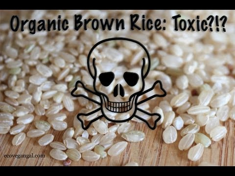 the-lowdown-on-arsenic-in-organic-brown-rice-products