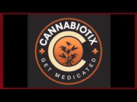Cannabis Jobs Nevada - Medical Marijuana Job Fair 2016