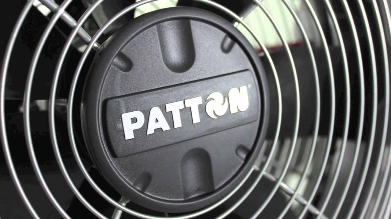 patton high velocity floor fan px306 patton high velocity floor fan px306
