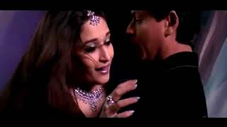 Hum tumhare hain sanam sad version vostfr