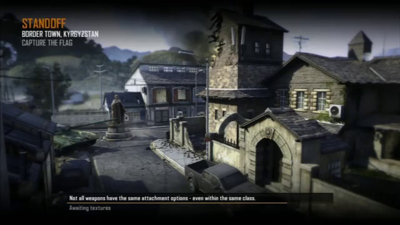Call of Duty: Black Ops 2 - STANDOFF ROOF GLITCH (CUSTOM GAME) Cod Black Ops Custom Maps on cod ghosts, cod blackops 2, cod of duty fish game, new super mario bros 2 maps, cod 2 buried map, cod dlc maps, cod map layouts, black ops 3 maps, cod zombie maps, black ops zombie maps, cod camp funny, cod mw3 maps, cod mw2 maps, mortal kombat 2 maps, cod world at war maps, left 4 dead 2 maps, cod 2 tranzit map, dead island 2 maps, cod bo 2 multiplayer, cod uprising,