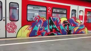 1312 X München