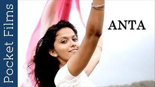 Short Film - Anta