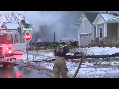 four-newly-built-homes-catch-fire-in-cuyahoga-falls-hidden-lakes-neighborhood