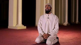 Surat Al-Fatihah - Wisam Sharieff - Quran Weekly
