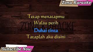 Tito Cilapop 2005 Ku Benci Kau Dengan Cintaku Karaoke Lirik
