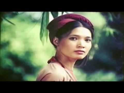 Chuyện Cô Vân - Thamz (Prod. by Slowz)