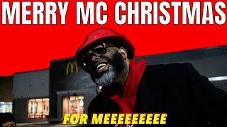 This Christmas Parody - Mc Christmas