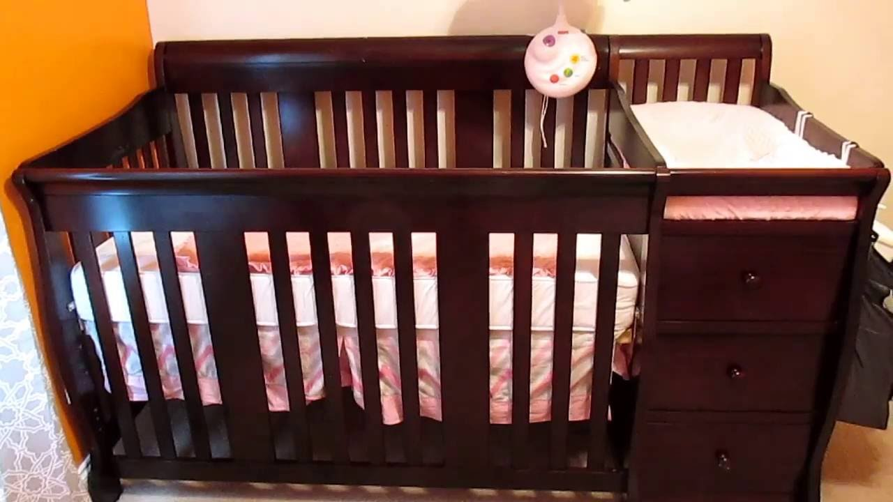 furniture storkcraft at white ba stages crib gowfbca convertible tuscany cribs in ariel