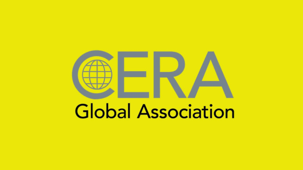 Wider opportunities for actuaries - Minaz Lalani - CERA