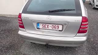 SEX 069 Licence plate Belgium Auto Kennzeichen Belgien SEX 69