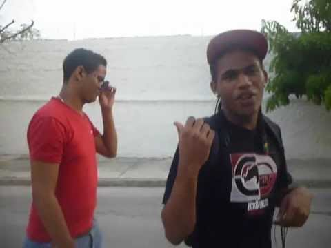 Onil Tvm Y Pepe Mc Saludos A KolombiaMusical.Com