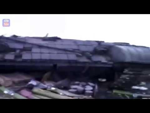 Ukraine War: Дебальцево передовая: раш-Путлер капут_#news,#Debaltsevo,#Lugansk,#Donetsk
