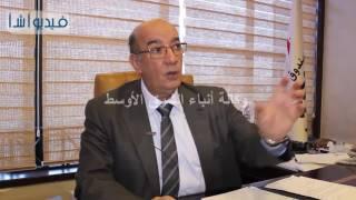 بالفيديو: عشماوي