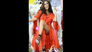 Video AYGUN KAZIMOVA 18+ download MP3, 3GP, MP4, WEBM, AVI, FLV Juli 2018
