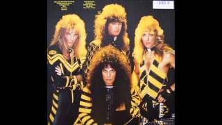 Stryper ☆calling On You Vocal Cover