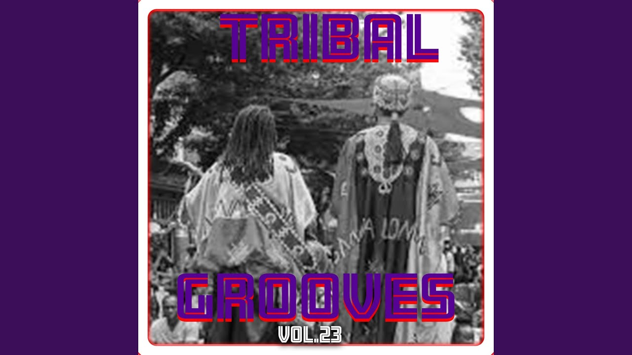 Download M Inuwa Larai (feat. Nura)