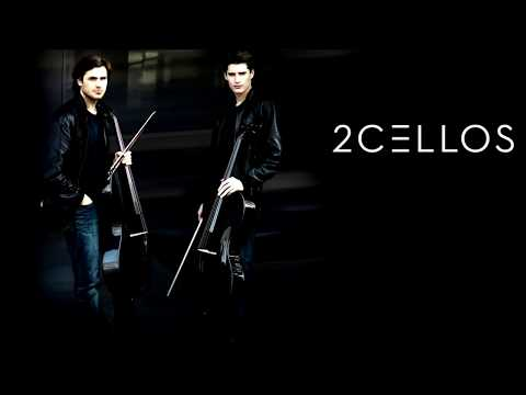 2Cellos - They Don't Care About Us - Michael Jackson (Audio)
