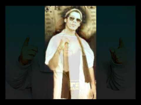 amiral feat lmjdoub rap bladi (maroc)