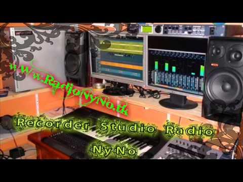 NEW ►L!VE FLORIN SALAM-SAINT TROPEZ(Rec Studio RadioNyNo)█▬█ █ ▀█▀