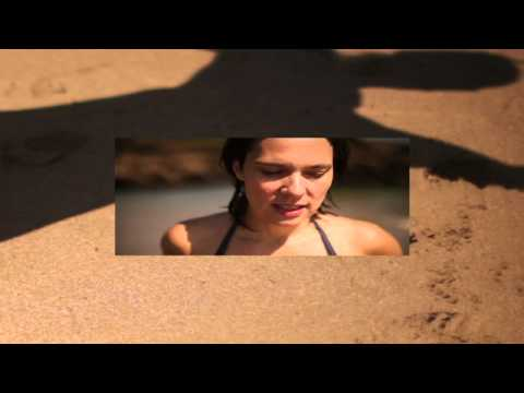 Laetitia Sadier (Monade), The Swim