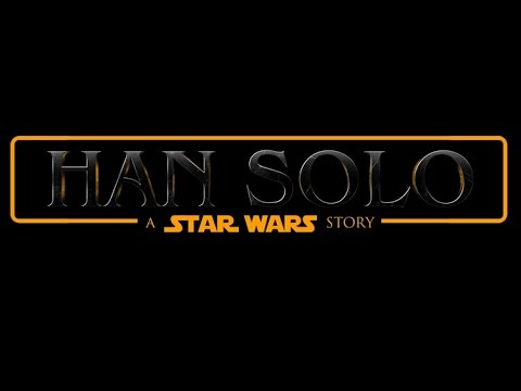Han Solo Anthology Film Time Period Revealed