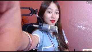[TalkTV] Vì Anh Là Gió - Tina Nguyễn