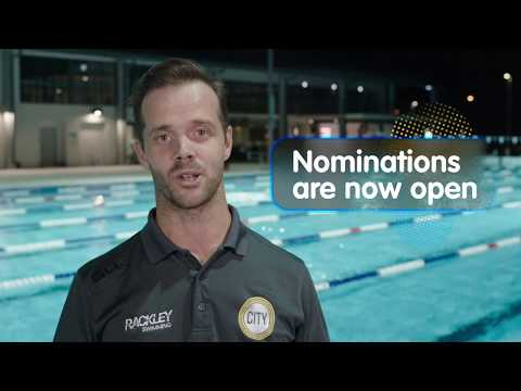 National Aquatic Industry Award Nominations now open!